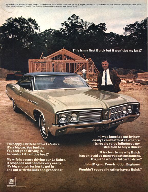 Buick 1968 0004