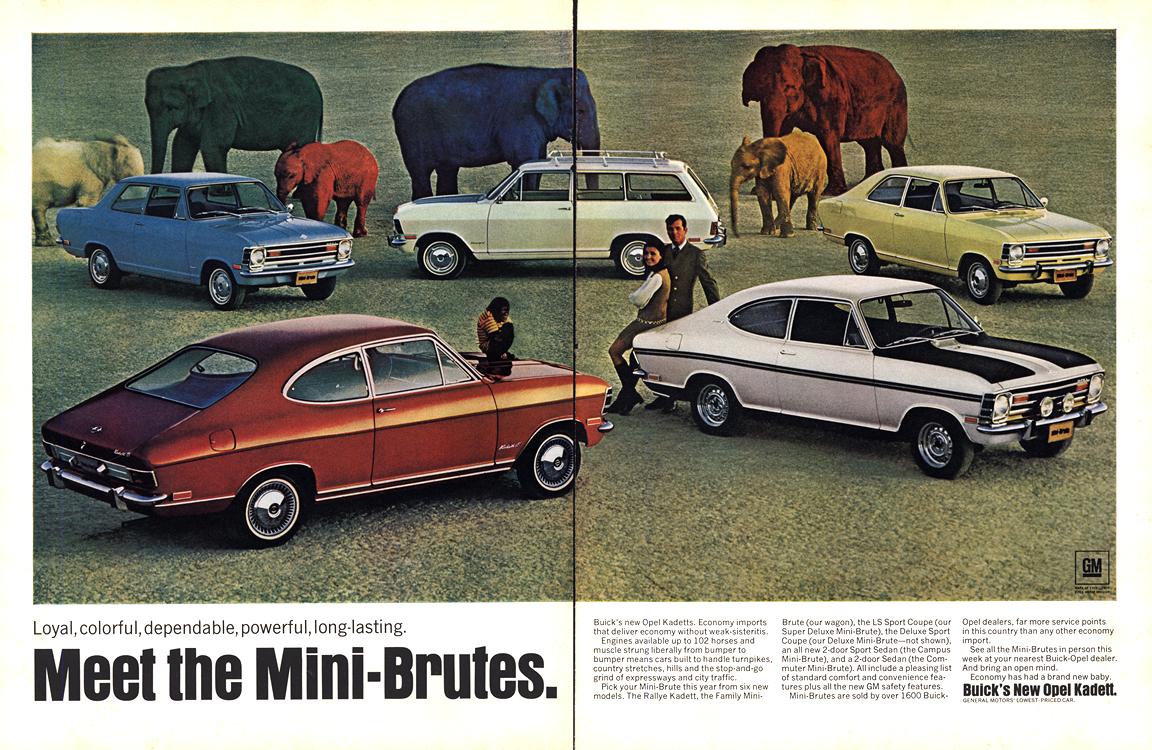 Buick 1968 Opel 0001 Merge