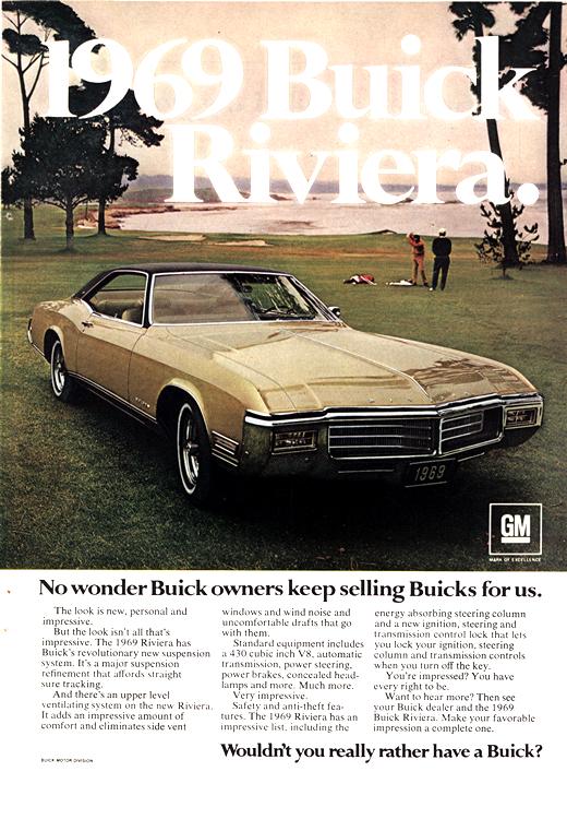 Buick 1969 0003