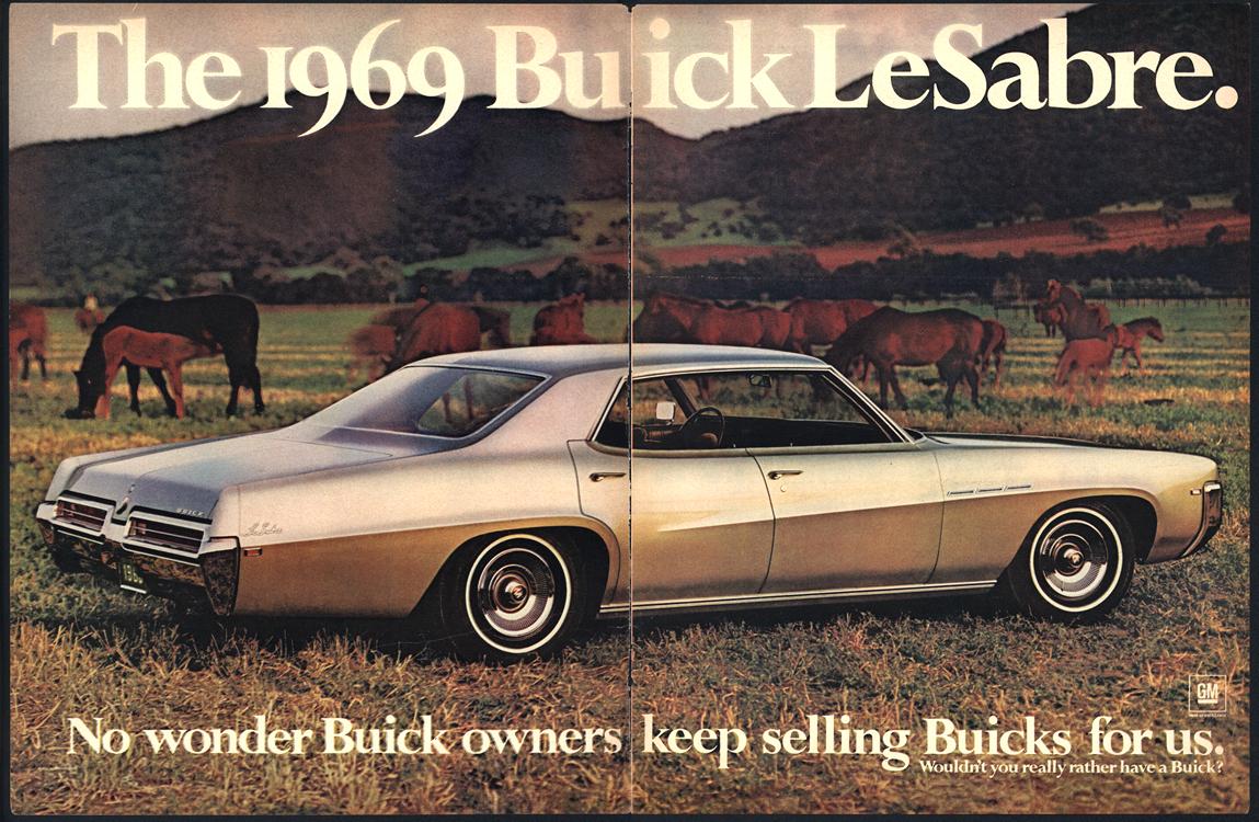 Buick 1969 Merge 0002