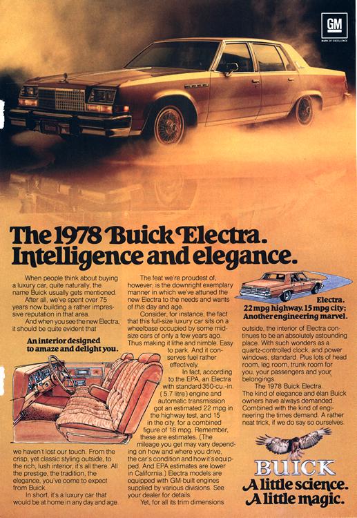 Buick 1978 0001