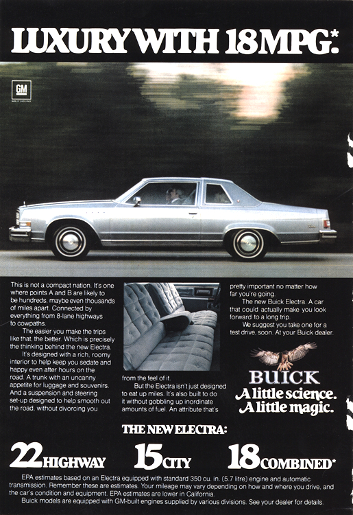 Buick 1978 0003