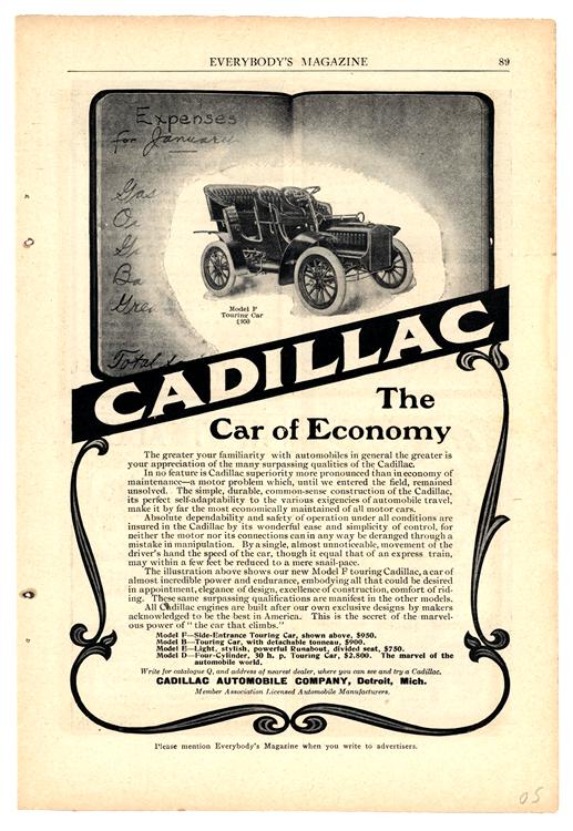 Cadillac 1905ca 0001