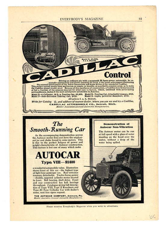 Cadillac 1906 0002