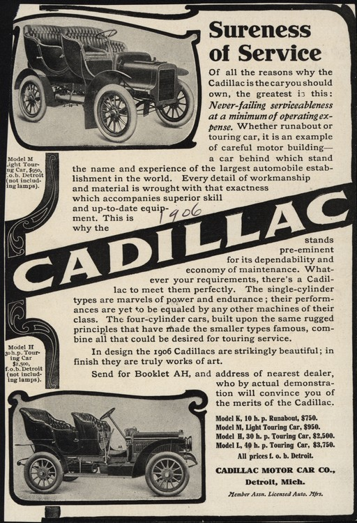 Cadillac 1906 UL2 0001