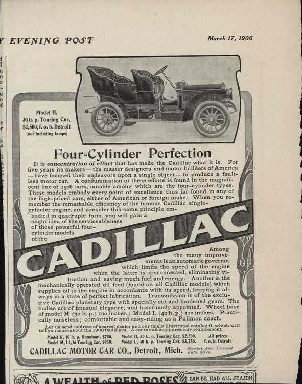Cadillac 1906 UL2 A001
