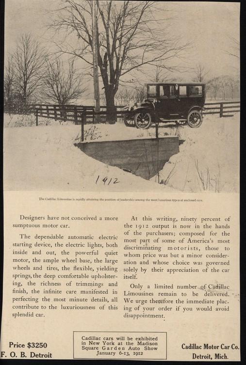 Cadillac 1912 UL2 0002