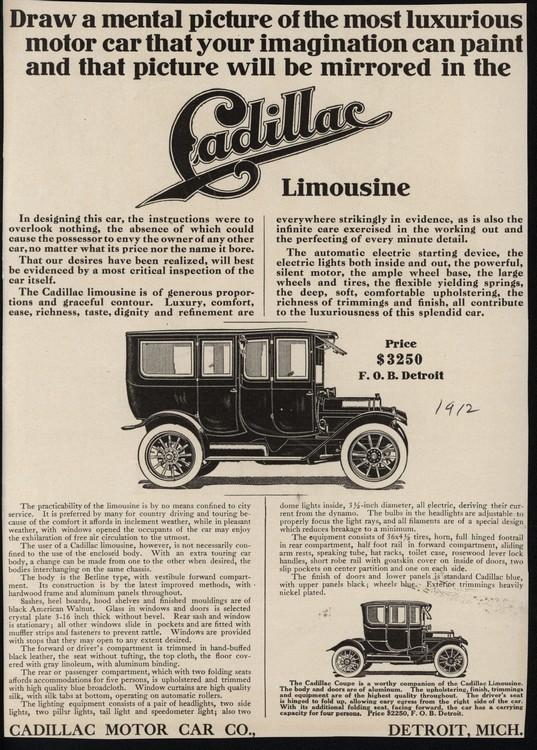 Cadillac 1912 UL2 0004