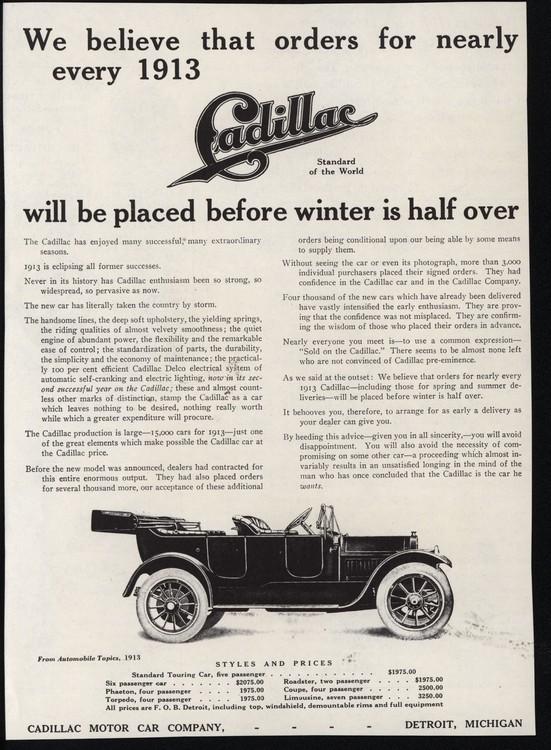 Cadillac 1912 UL2 0006