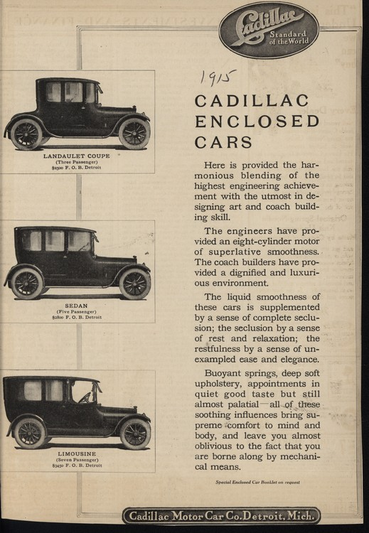 Cadillac 1915 UL2 0003