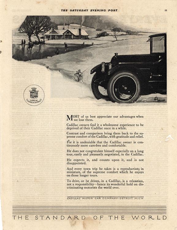 Cadillac 1917 0001