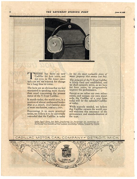 Cadillac 1918 0002