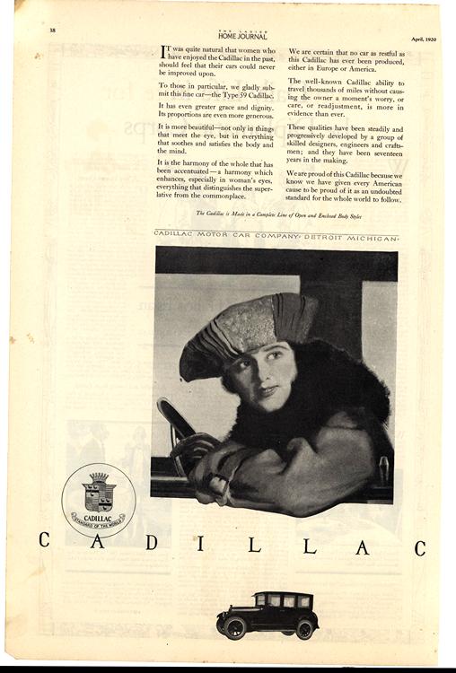 Cadillac 1920 0002