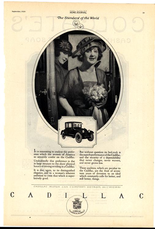 Cadillac 1921 0001