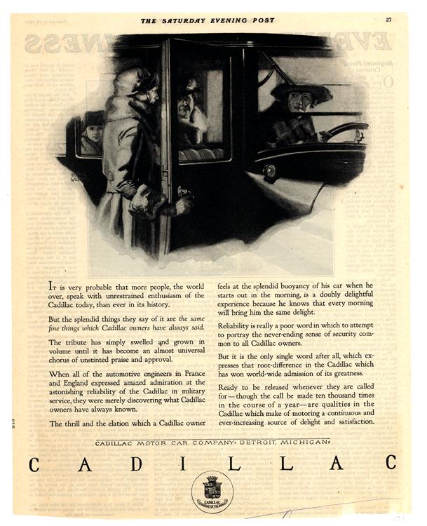 Cadillac 1921 0005