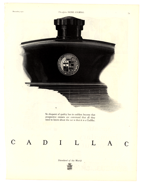 Cadillac 1923 0003