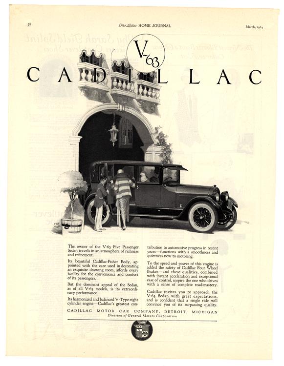 Cadillac 1924 0002