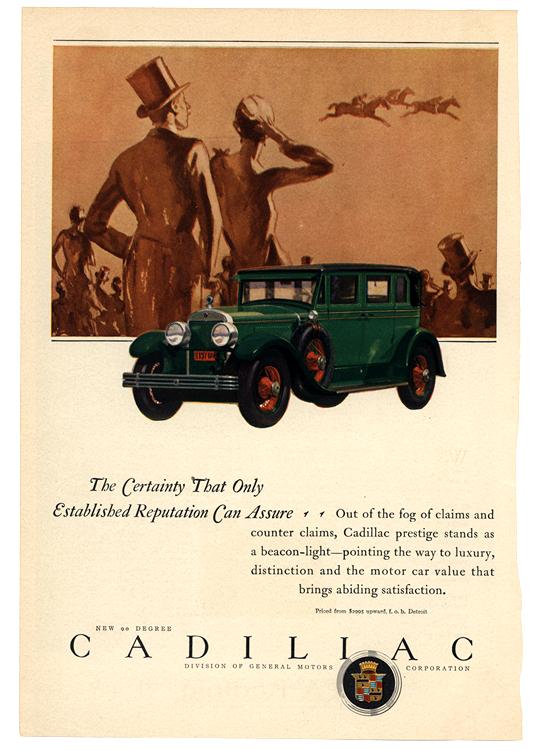 Cadillac 1925 0004