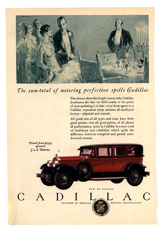 Cadillac 1925 0007