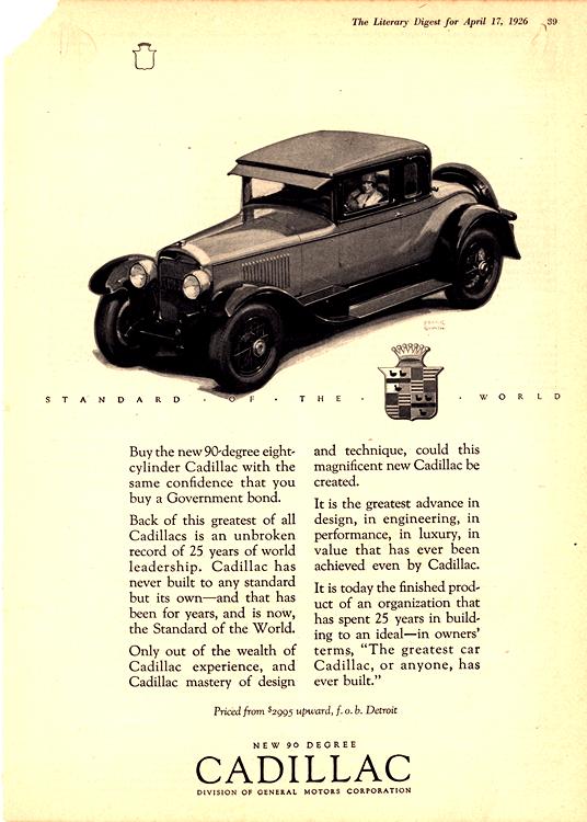 Cadillac 1926 0002 (2)