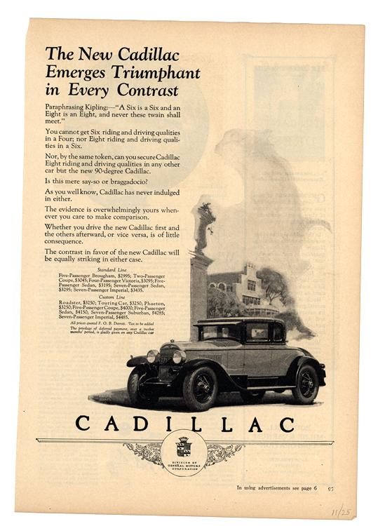 Cadillac 1926 0006