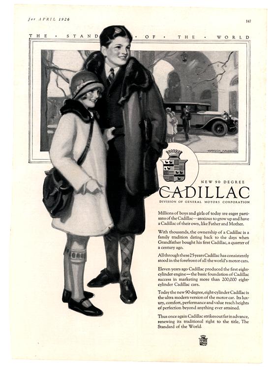 Cadillac 1926 0007