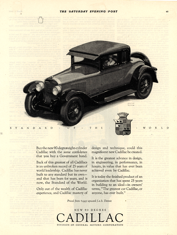 Cadillac 1926 0008