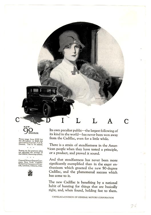 Cadillac 1926 0011