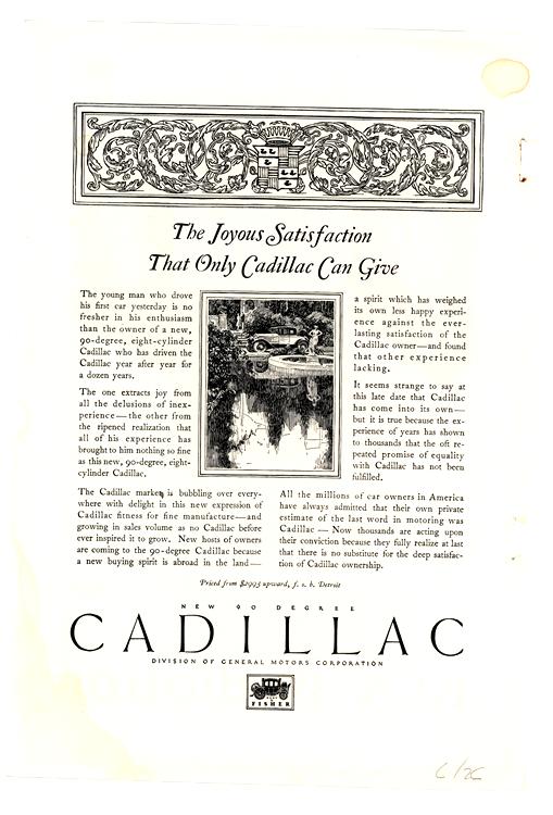 Cadillac 1926 0013
