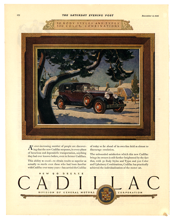 Cadillac 1927 0010