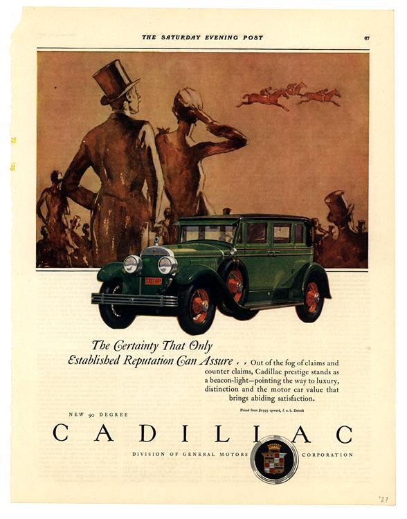 Cadillac 1927 0014