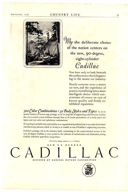 Cadillac 1927 0016