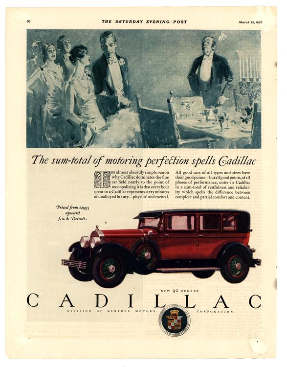 Cadillac 1927 0019
