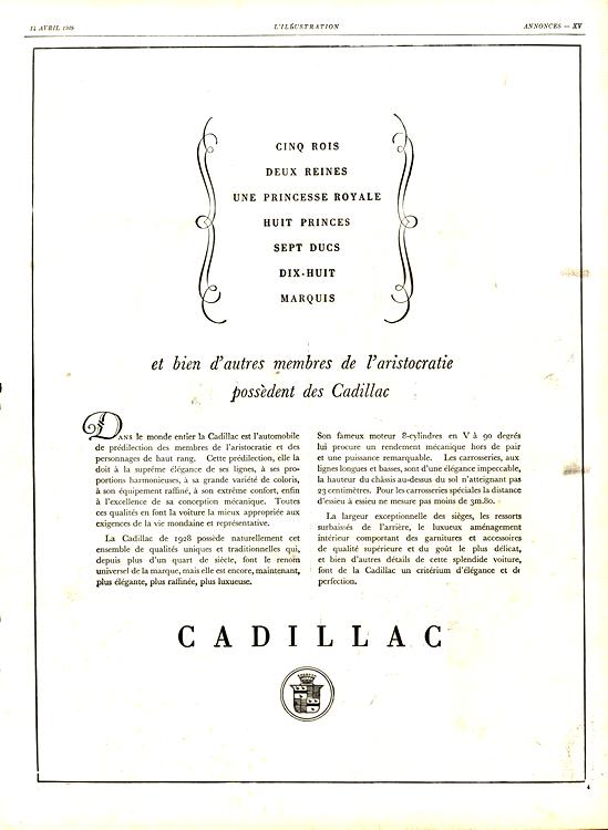 Cadillac 1928 0014