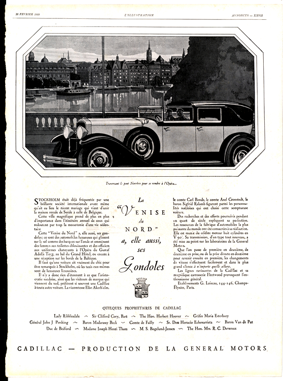 Cadillac 1929 0001