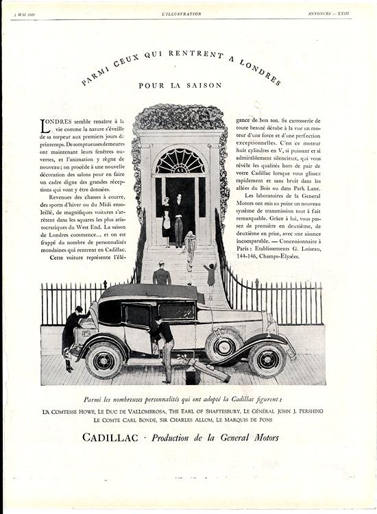Cadillac 1929 0003