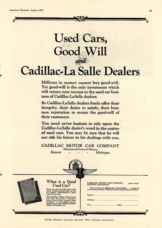 Cadillac 1929 0013