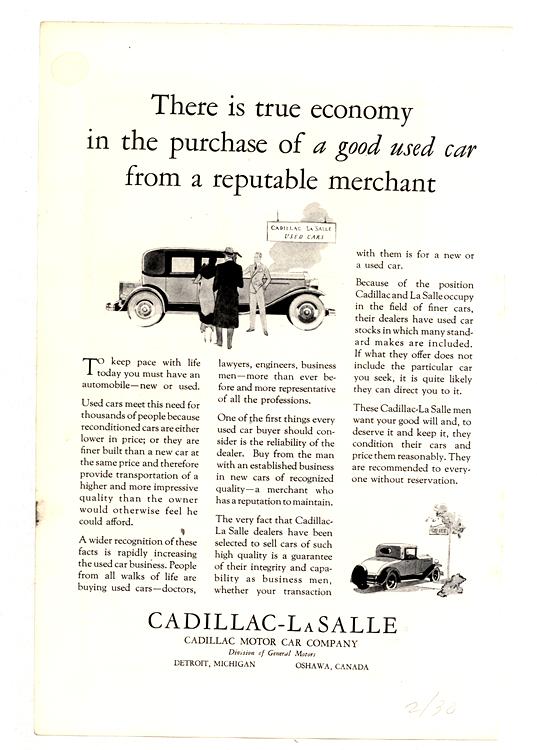 Cadillac 1930 0003