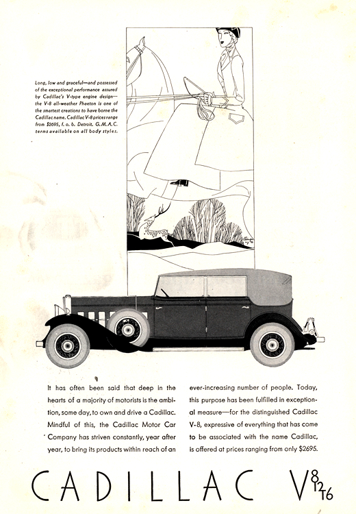 Cadillac 1931 0005