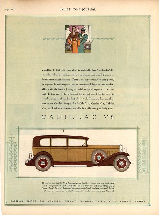 Cadillac 1931 0008