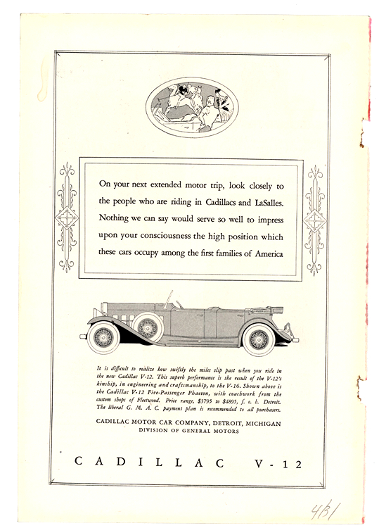 Cadillac 1931 0013
