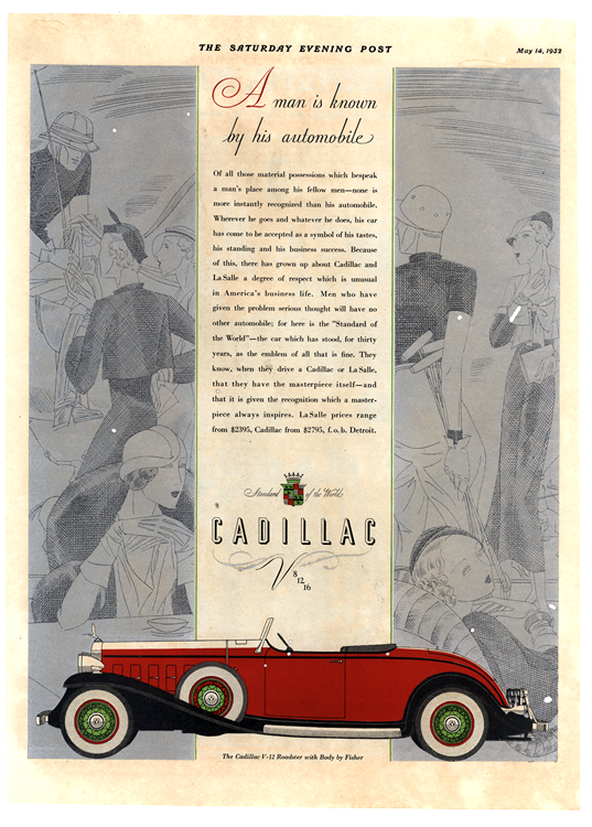 Cadillac 1932 0002