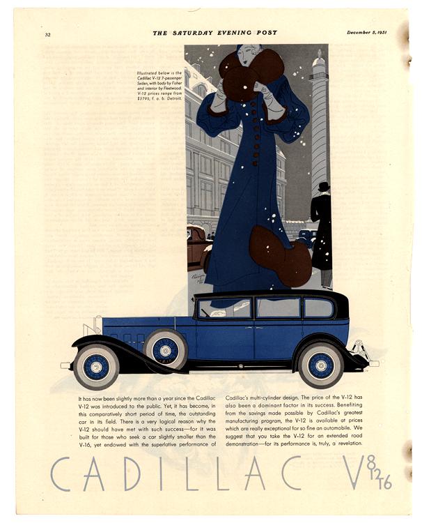 Cadillac 1932 0003