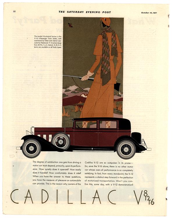 Cadillac 1932 0005