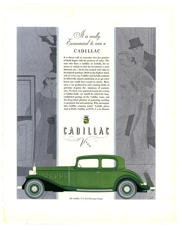 Cadillac 1932 0015