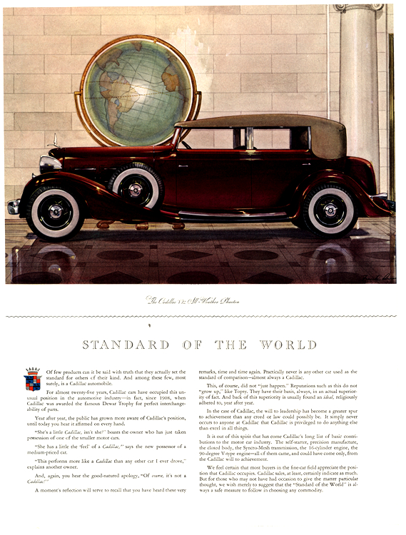 Cadillac 1933 0019