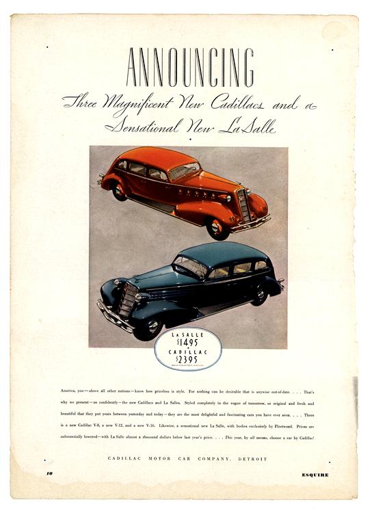 Cadillac 1934 0002