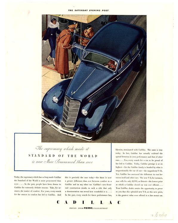 Cadillac 1934 0003