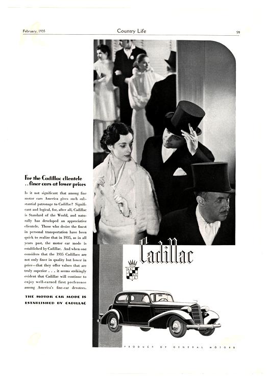 Cadillac 1935 0003