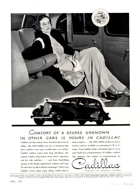 Cadillac 1935 0004